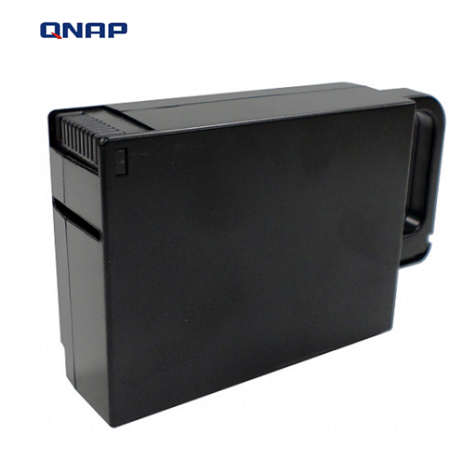 QNAP 2200mAh Battery Backup Unit for the ES1640dc NAS